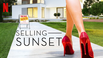 Selling Sunset: Season 2