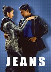 Search netflix Jeans